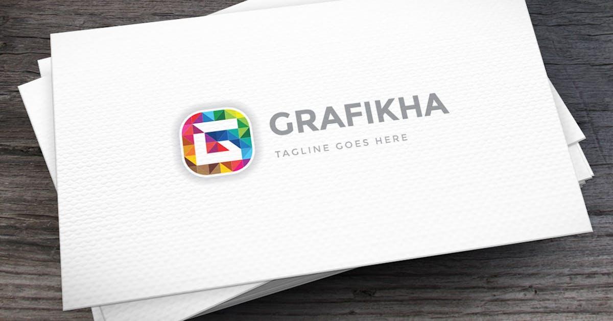 Download Gestal Letter G Logo Template by empativo