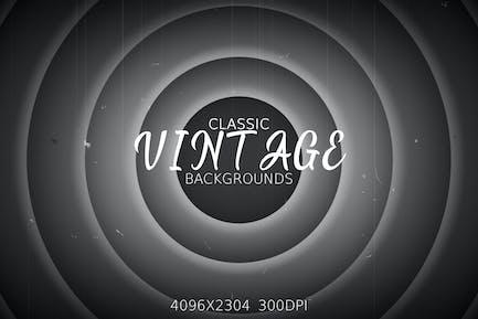 Classic Vintage Backgrounds
