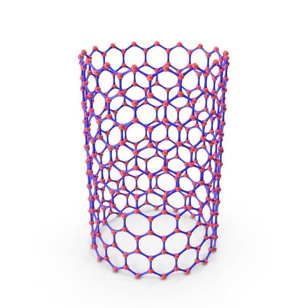 Graphene Nanotube
