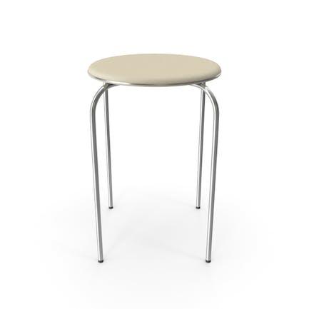 Chair Beige