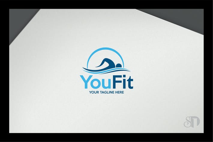 Thumbnail for YouFit