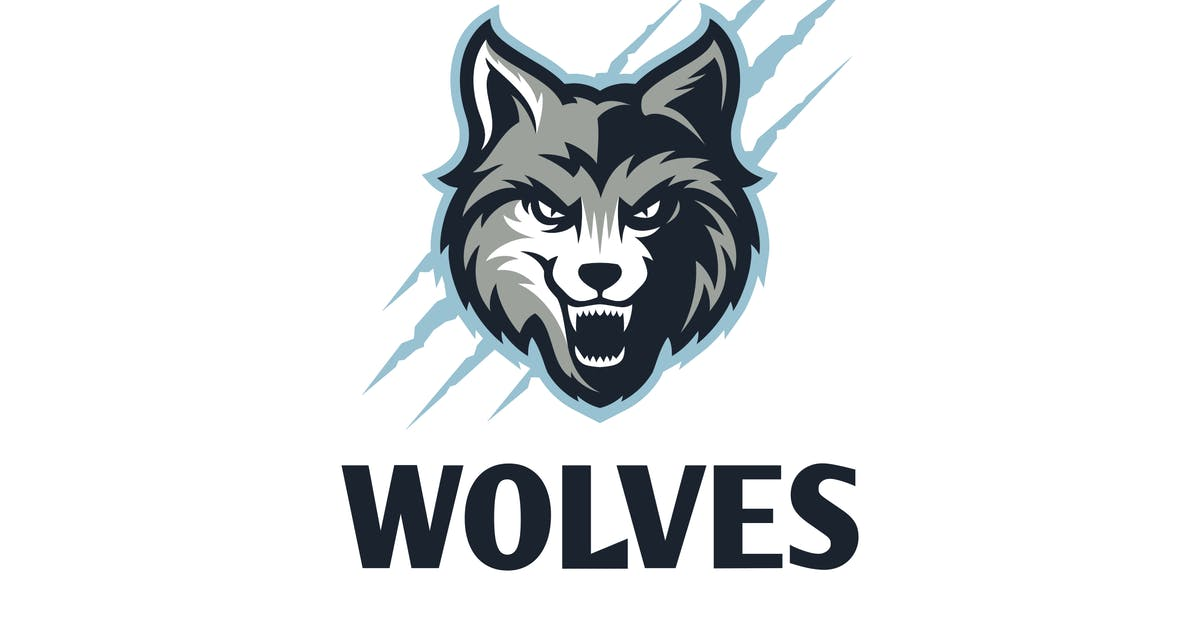 Download 0R Wolves Logo by Voltury