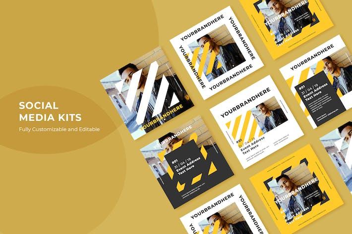 Thumbnail for SRTP - Social Media Kit.65