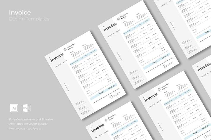Thumbnail for SRTP-Invoice Design.17