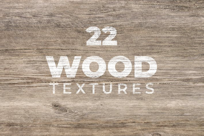 Thumbnail for 22 High Resolution Wood Texture