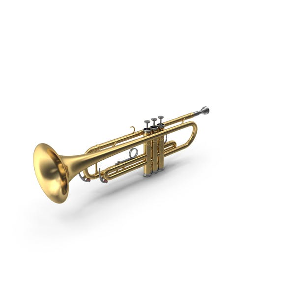 Thumbnail for Trumpet