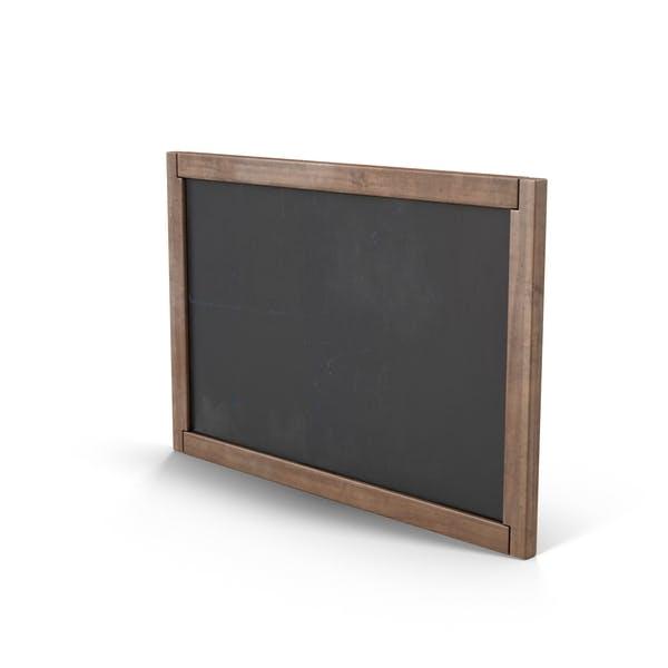 Thumbnail for Chalkboard