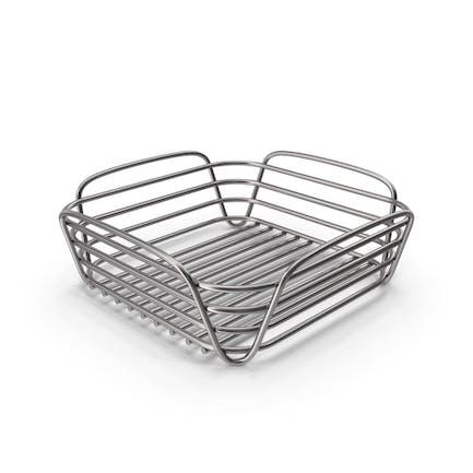 Bread Basket Solo
