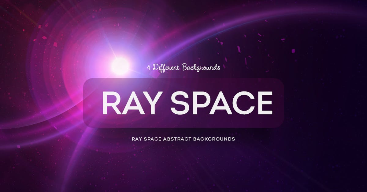 Download Ray Space Abstract Backgrounds by mamounalbibi