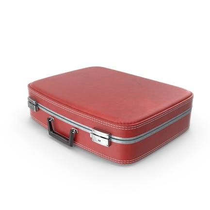 Retro Koffer