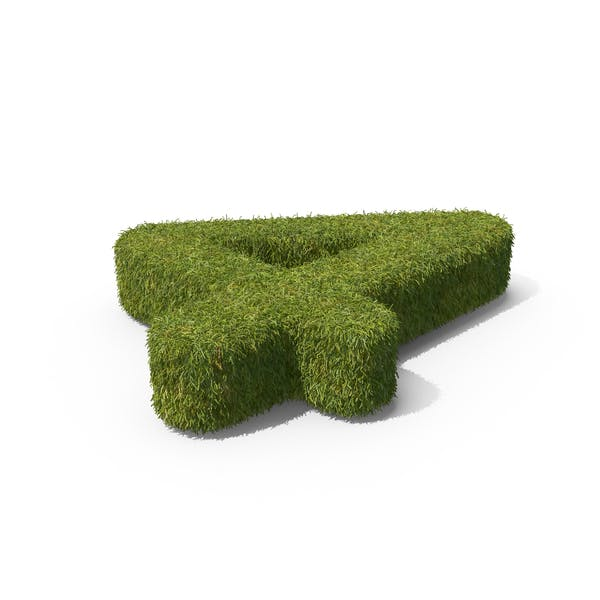 Thumbnail for Grass Número 4
