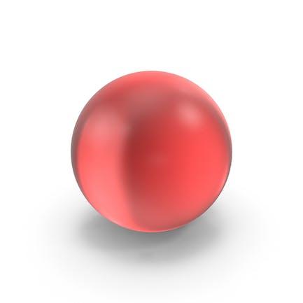 Tableta roja