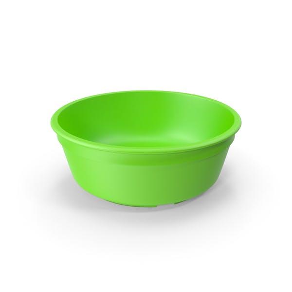 Детское блюдо для чаши