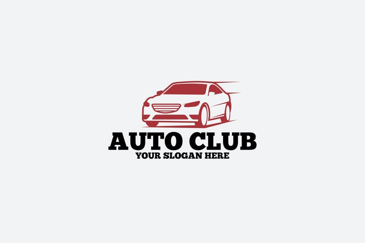Thumbnail for AUTO CLUB2