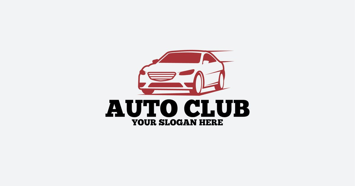 Download AUTO CLUB2 by shazidesigns
