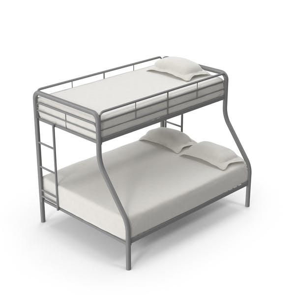 Thumbnail for Bunk Bed