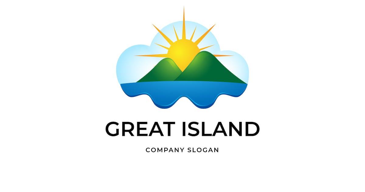 Download Great Island by adamfathony