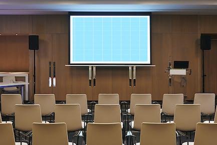 Conference_Room_Screen-HORIZ-Mockup