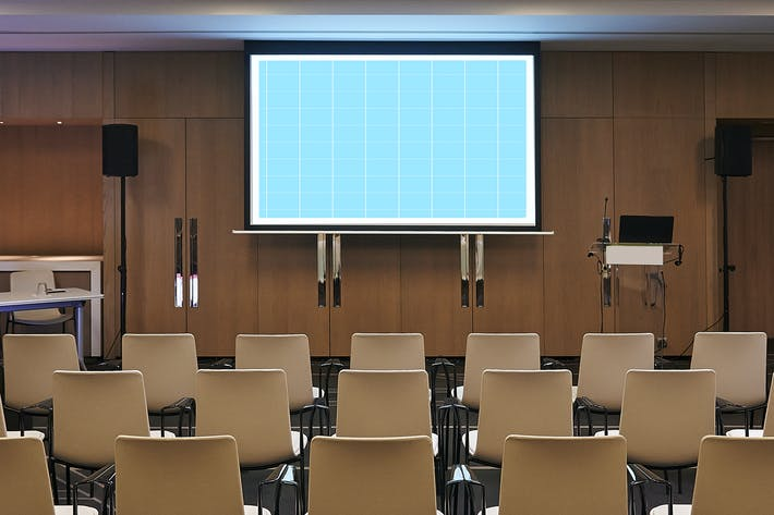 Cover Image For Conference_Room_Screen-HORIZ-Mockup