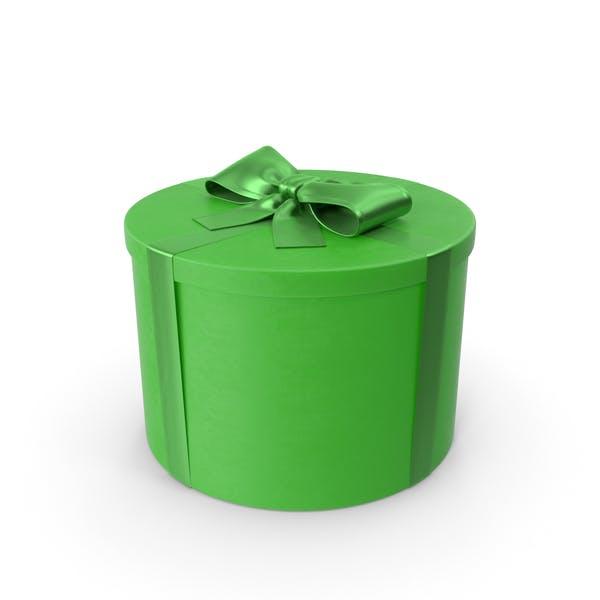 Thumbnail for Green Gift