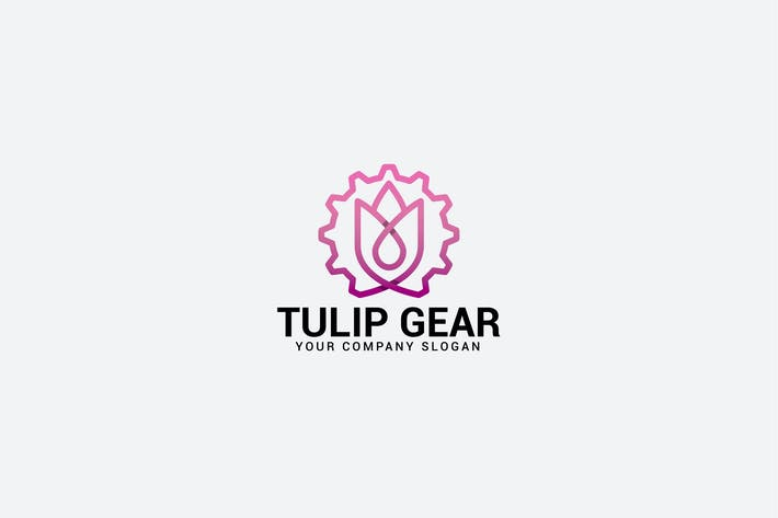 Thumbnail for TULIP GEAR