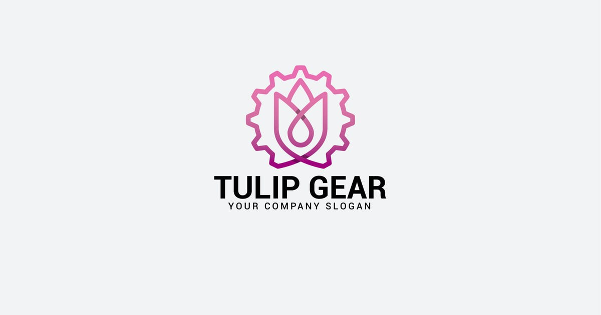 Download TULIP GEAR by shazidesigns