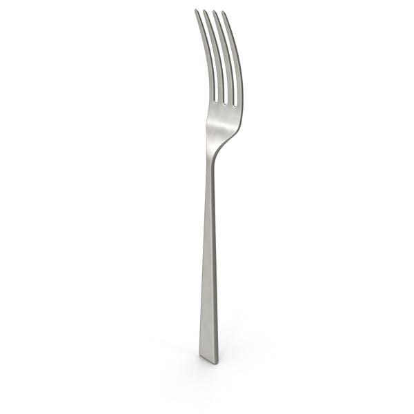 Tenedor Cubiertos