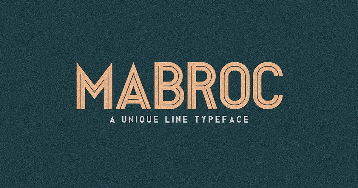 Download Mabroc by sameehmedia