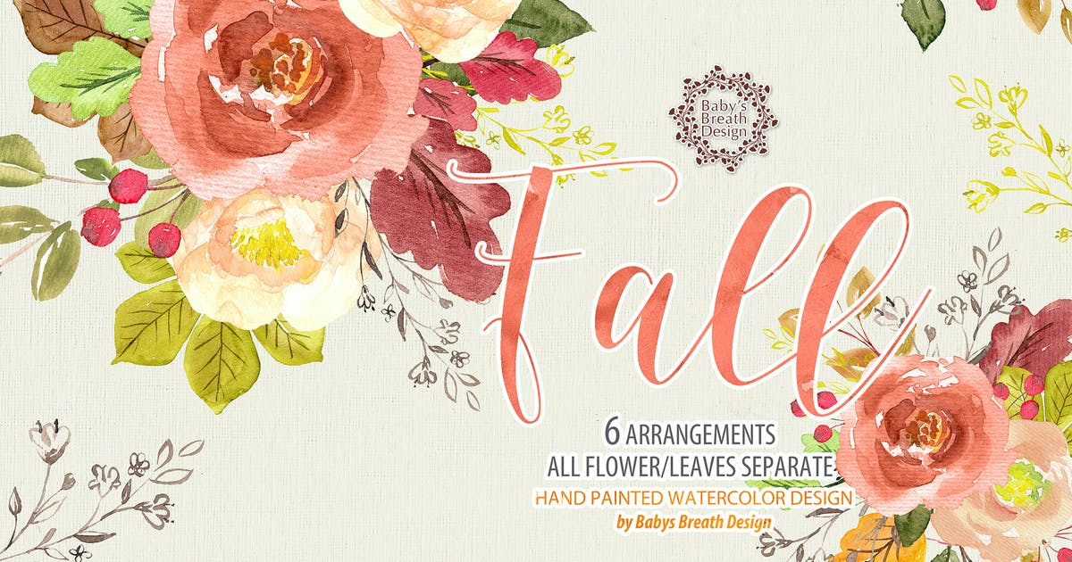 Fall design by designloverstudio