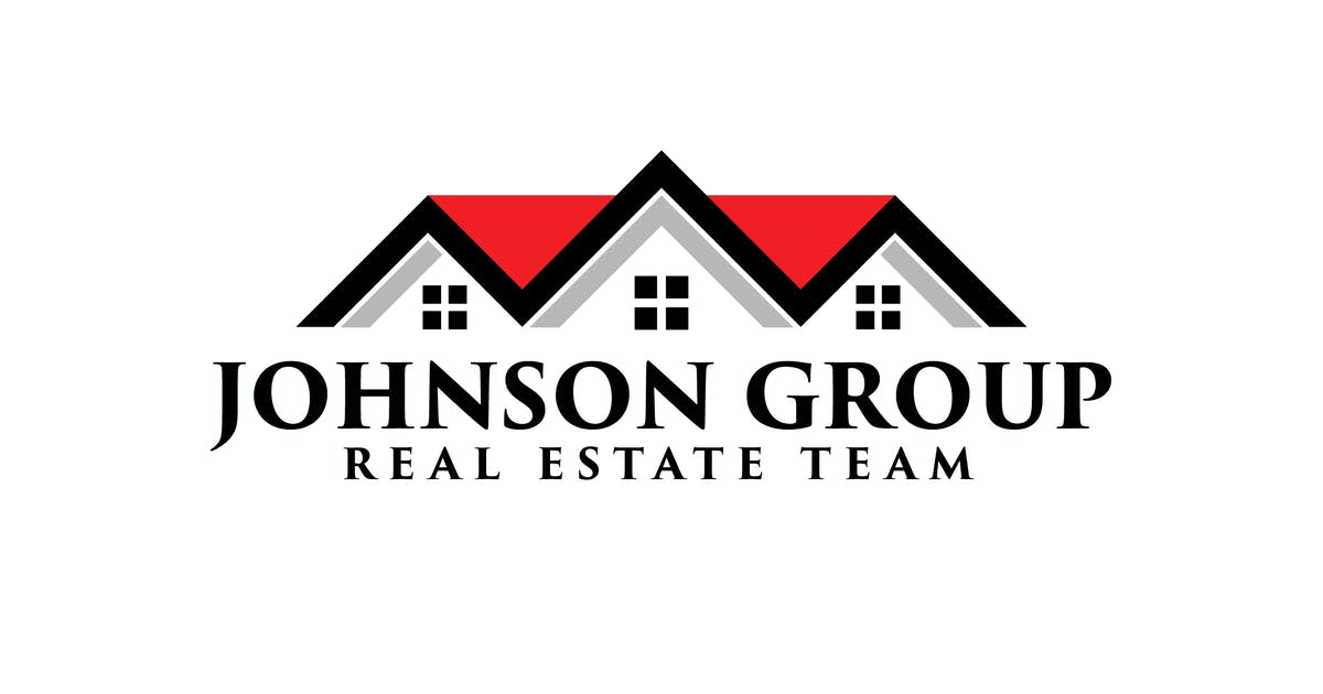 Download Real Estate Team - House and Roof Real Estate Logo by Suhandi