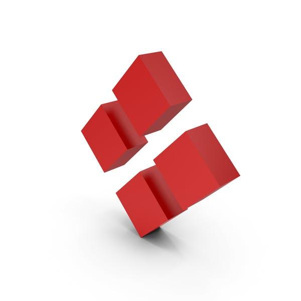 Thumbnail for Symbol