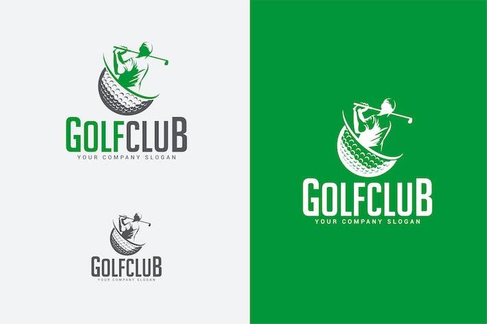 Thumbnail for Golfclub