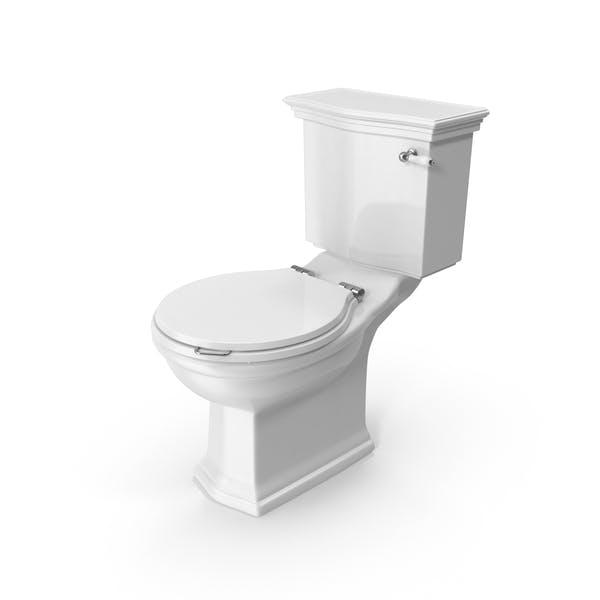 Thumbnail for Toilet