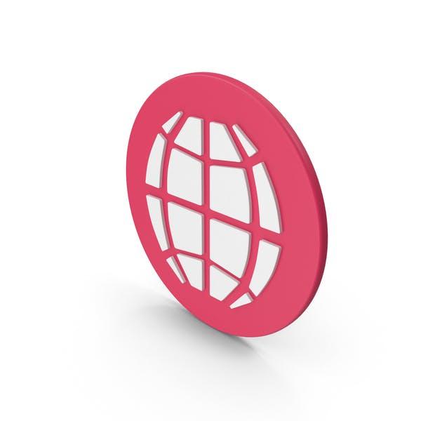 Thumbnail for Web Icon