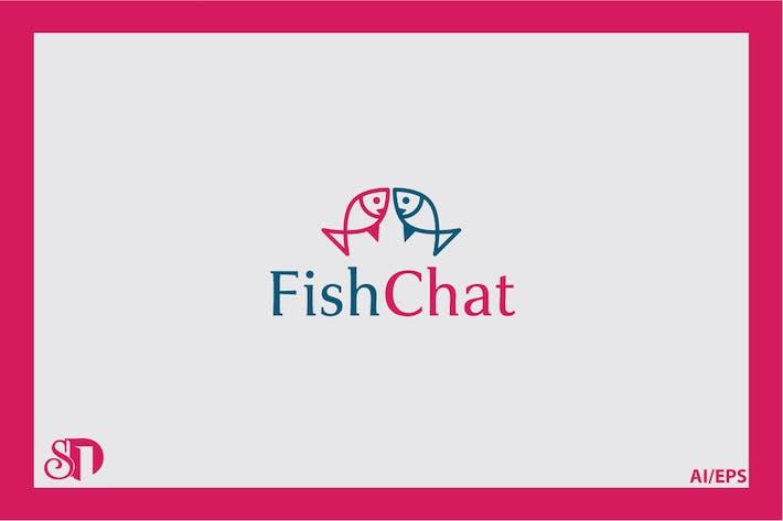 Thumbnail for FishChat