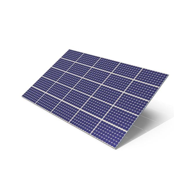 Thumbnail for Solar Cell