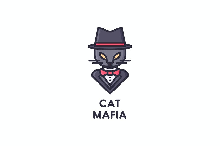 Cat Mafia