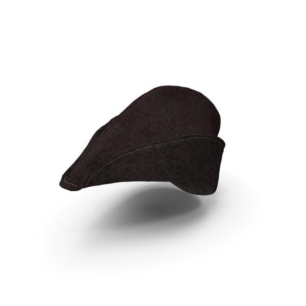 Medieval Archer Cap