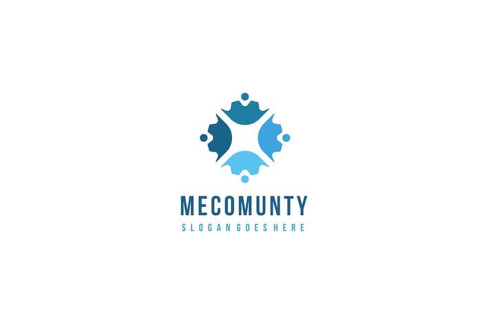 Thumbnail for Mechanic Community Logo