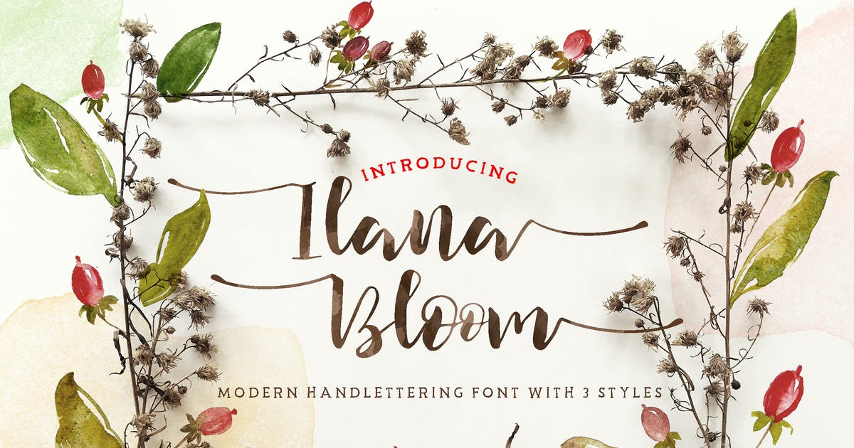 Download Ilana Bloom by august10