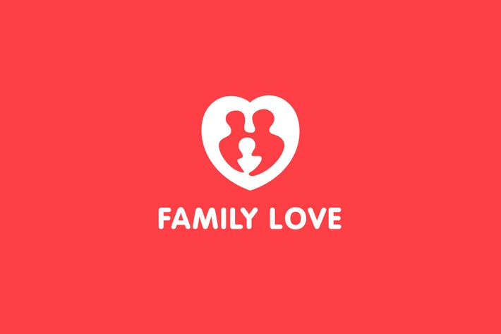 Thumbnail for Family Love