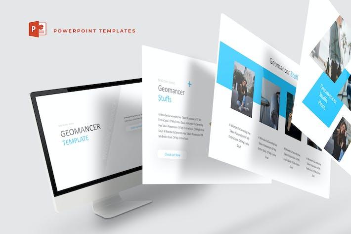 download presentation templates envato elements