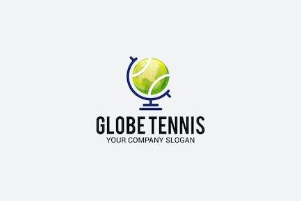 globe tennis