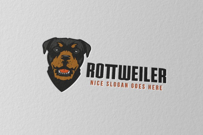 Thumbnail for Rottweiler