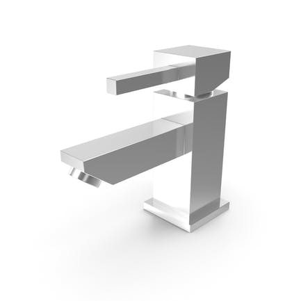 Free Basin Faucet