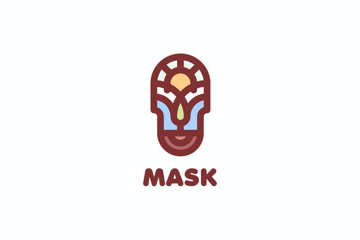 Thumbnail for Mask