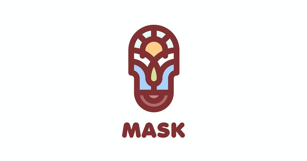 Mask by lastspark