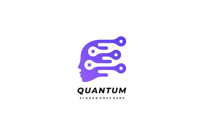 Thumbnail for Human Technology Logo