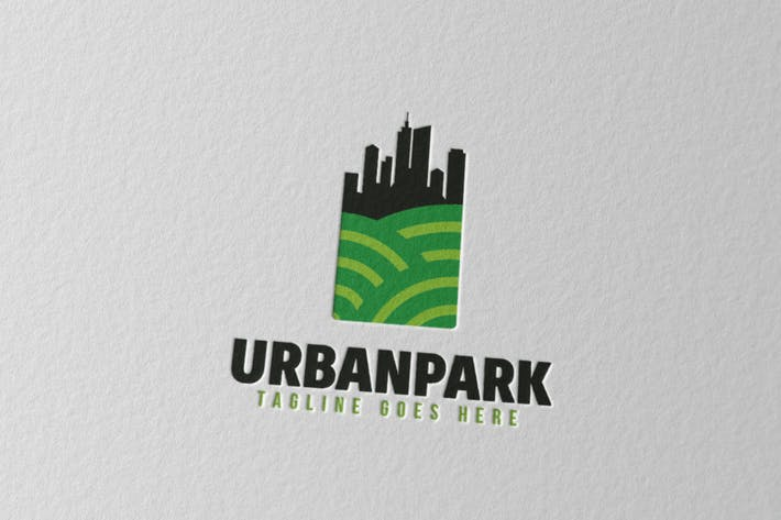 Thumbnail for Urbanpark