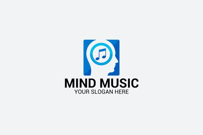 Cover Image For MIND MUSIC